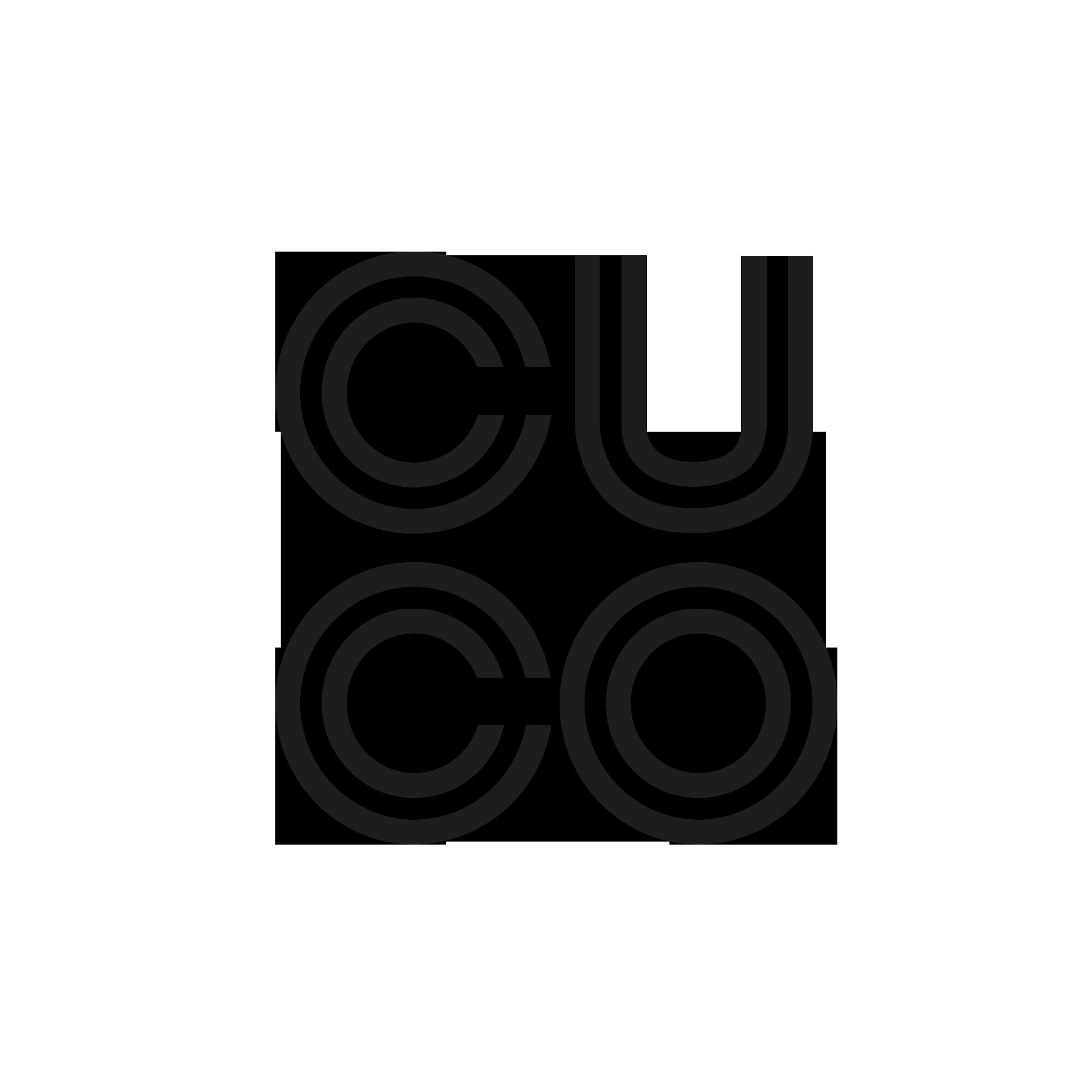 CUCO Curatorial Concepts Berlin